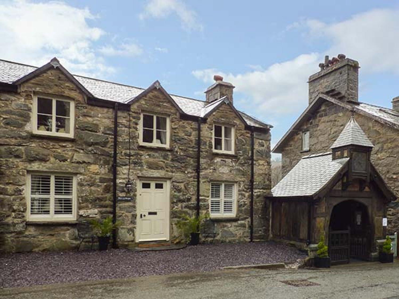 Penybryn - North Wales - 953826 - photo 1