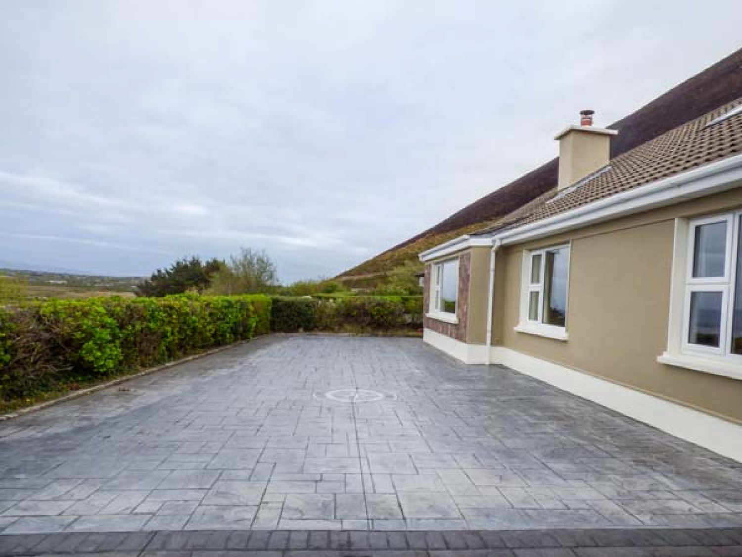 Barr View - County Kerry - 953888 - photo 1