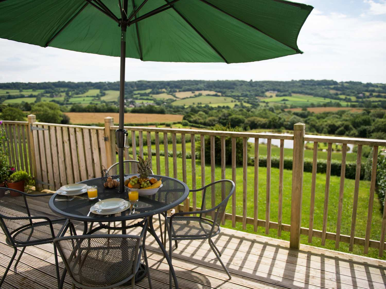 Valley View - Devon - 953984 - photo 1