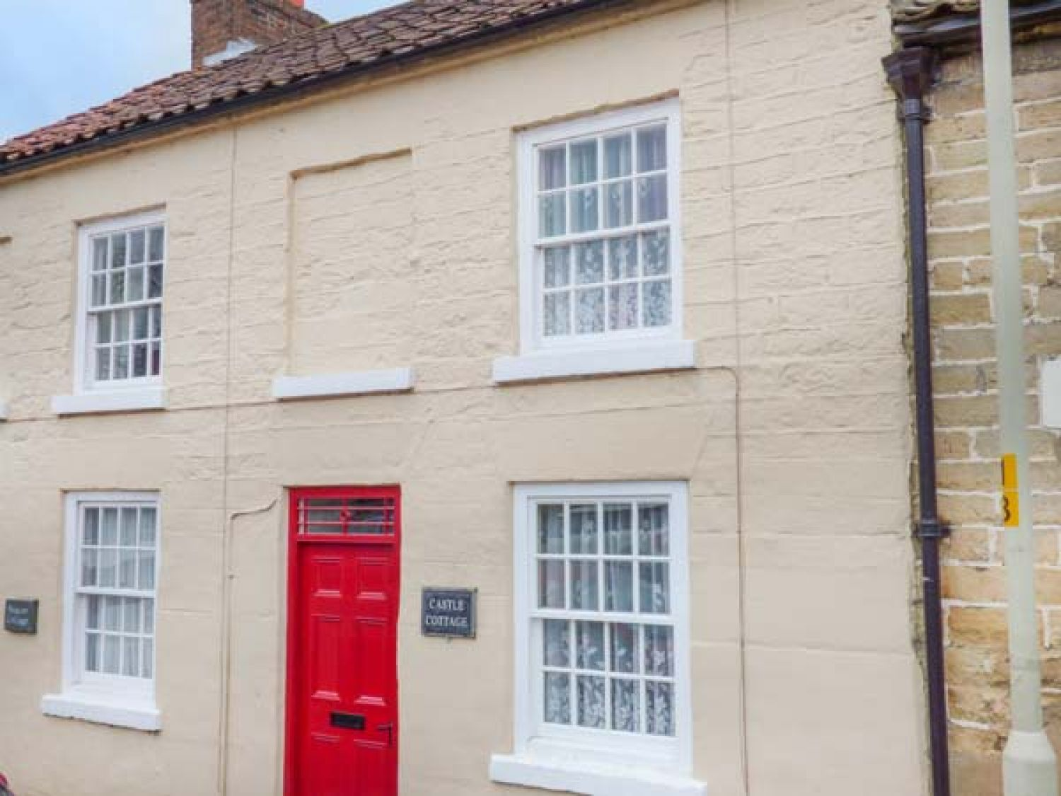 12 Castlegate - Whitby & North Yorkshire - 954083 - photo 1