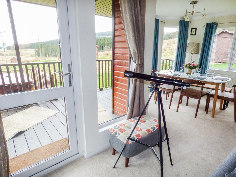 Kielder Lodge - Northumberland - 954227 - photo 1