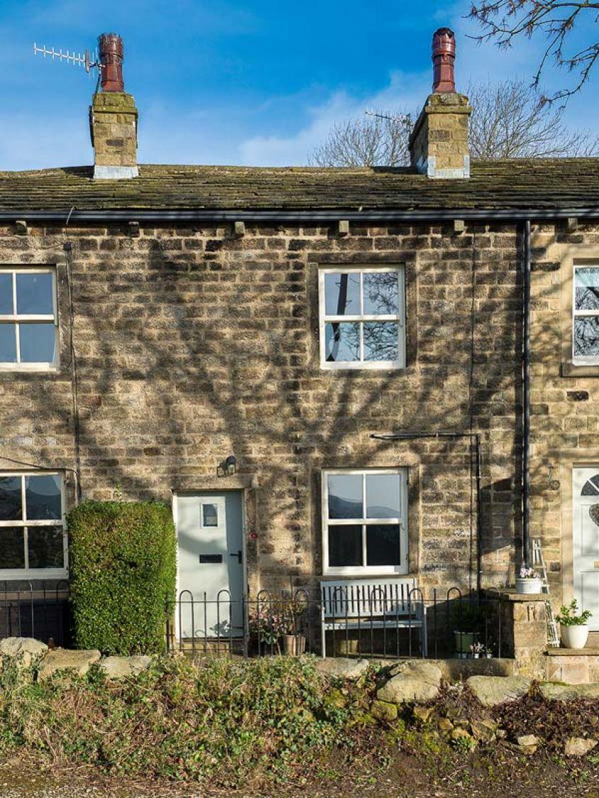 Beacon Cottage - Yorkshire Dales - 954281 - photo 1