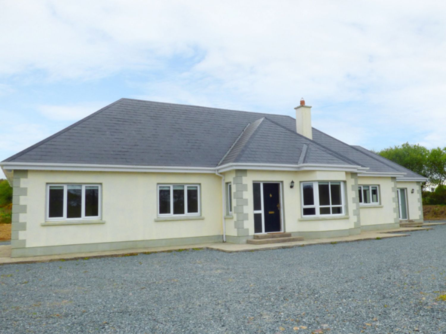 2 Kiltra - County Wexford - 954545 - photo 1