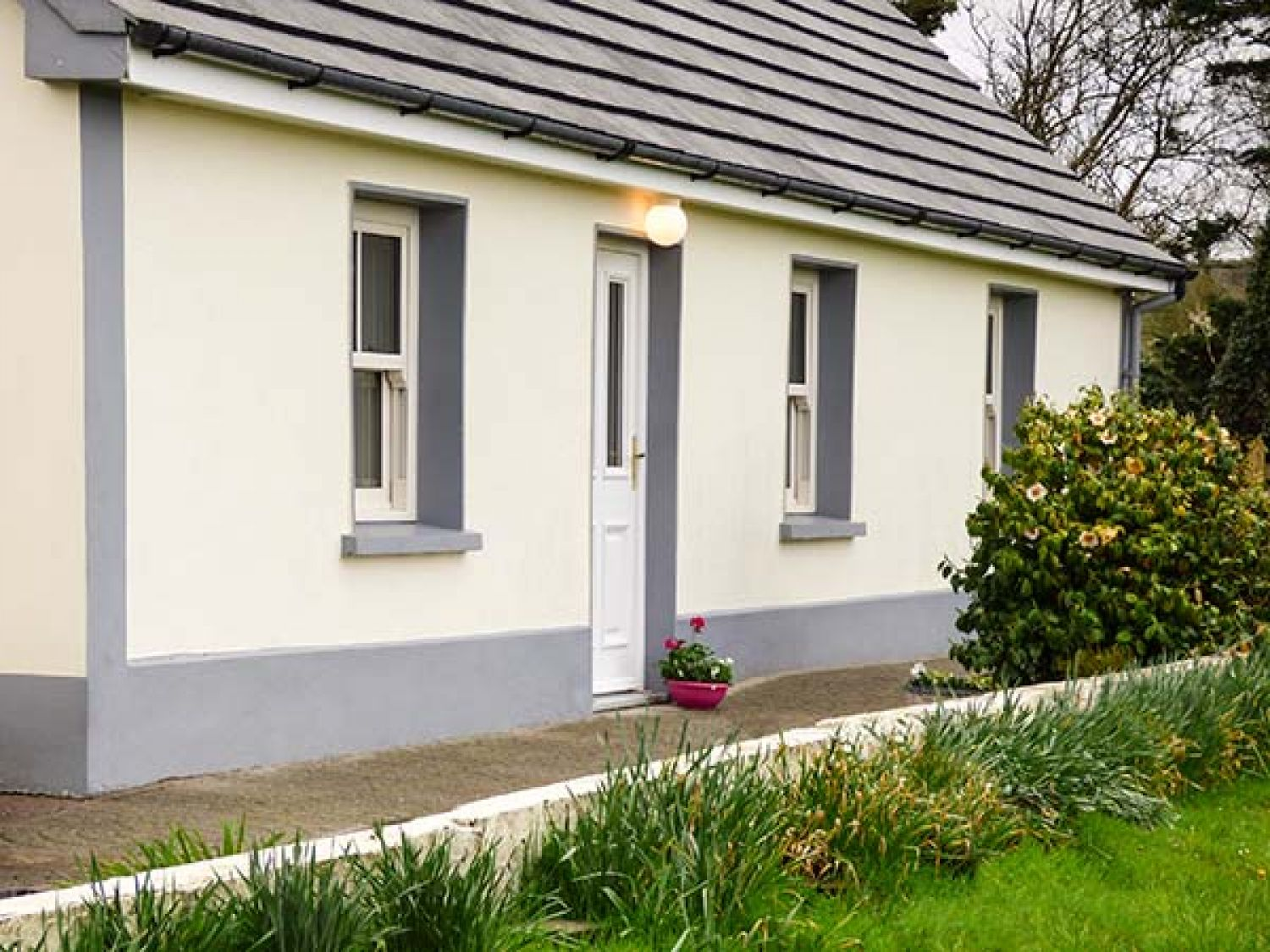 Jack's Cottage - County Kerry - 954754 - photo 1