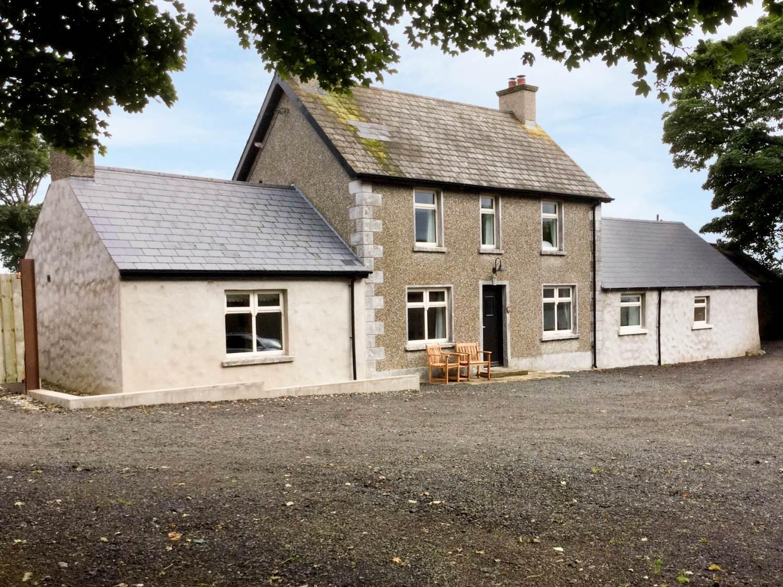 Rosies Cottage - Antrim - 954782 - photo 1