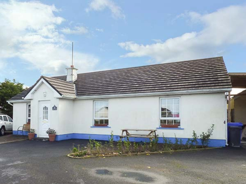 Ancuan - Shancroagh & County Galway - 955005 - photo 1