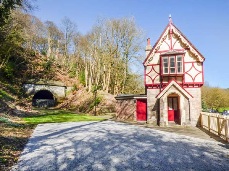 The Gate House - Peak District - 955163 - photo 1