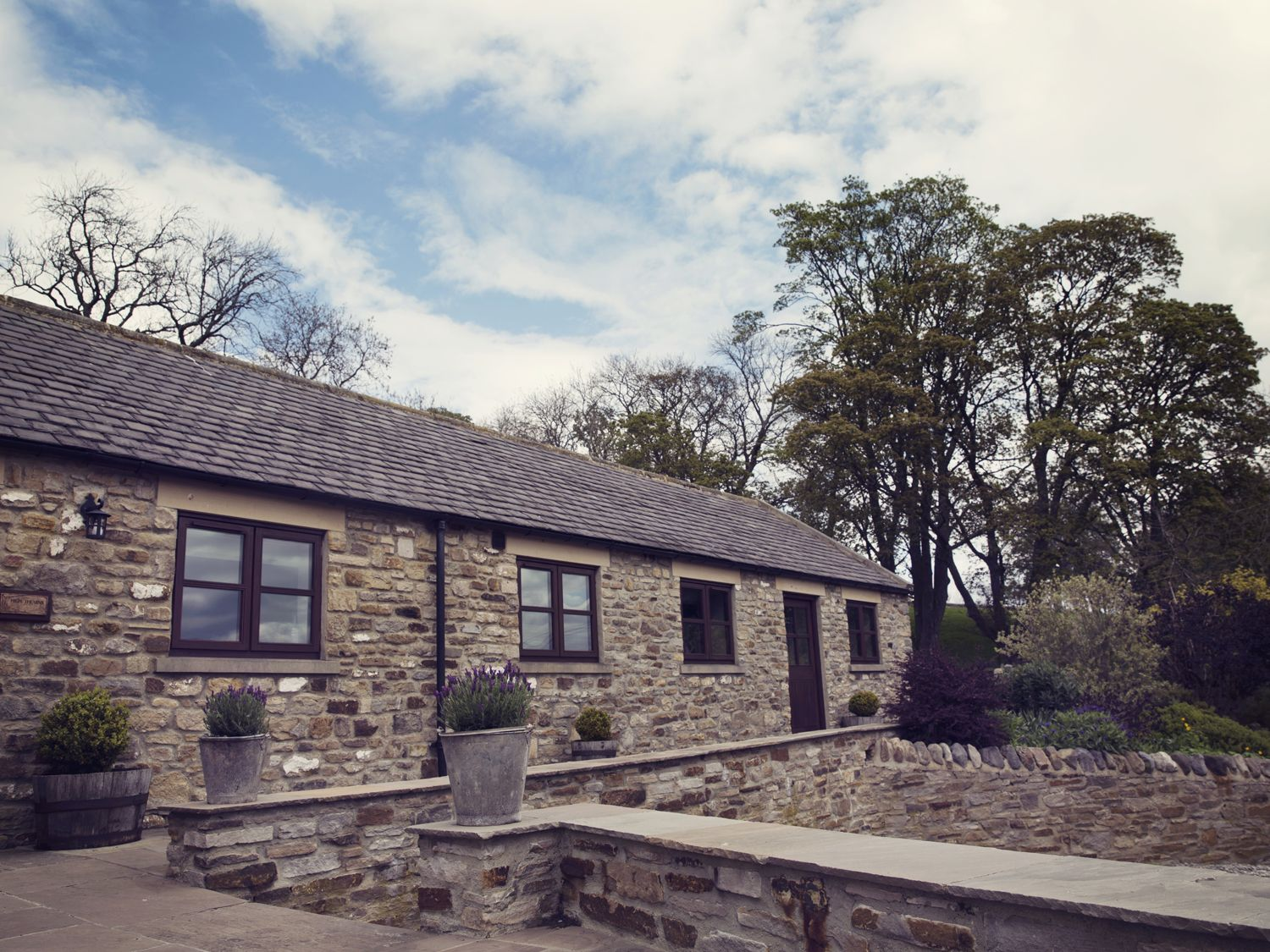 High Thearns - Yorkshire Dales - 955251 - photo 1