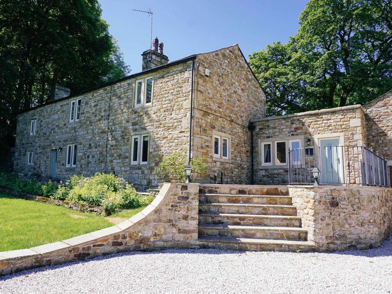 Brockthorn - Yorkshire Dales - 955465 - photo 1