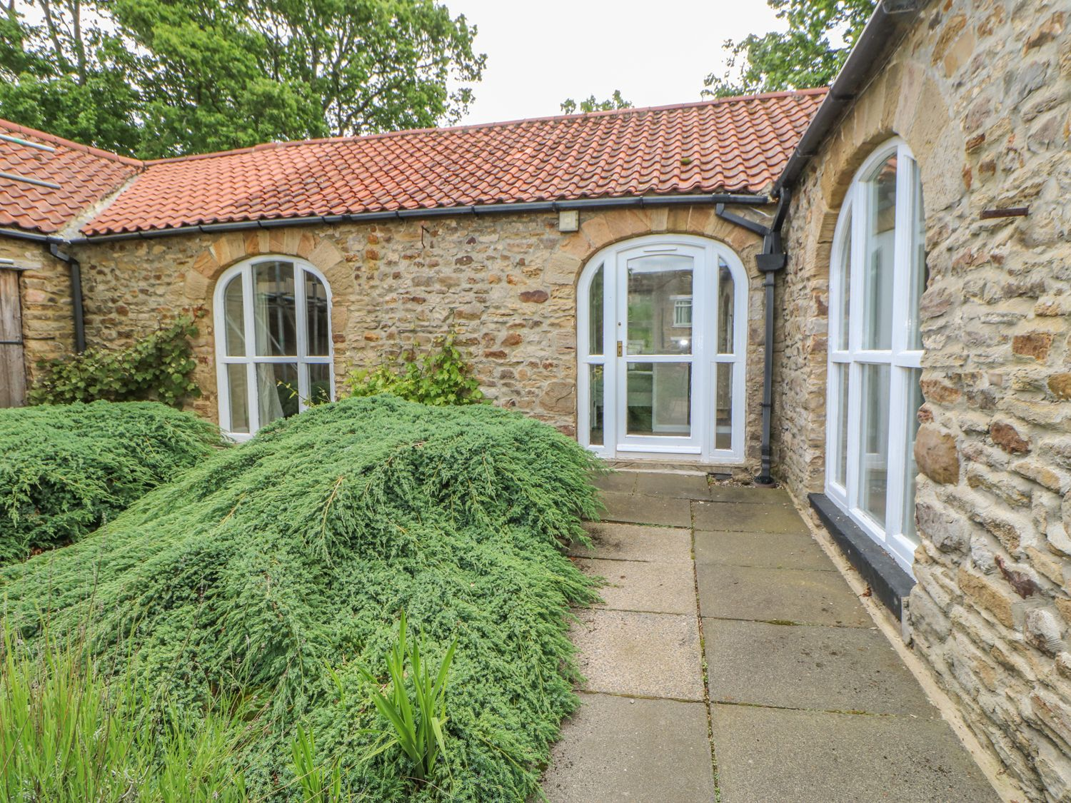 Witton View Cottage - Yorkshire Dales - 955576 - photo 1
