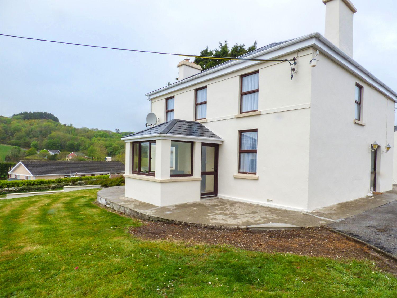 Ard Na Greine - Kinsale & County Cork - 955678 - photo 1