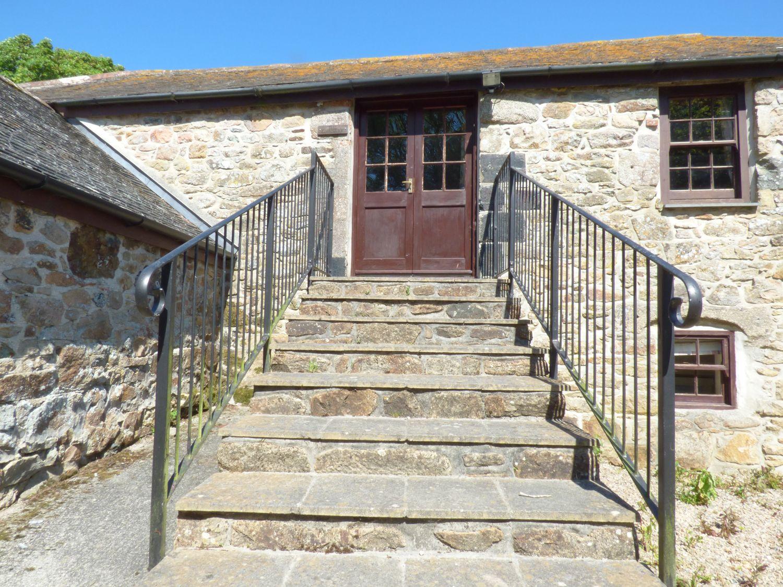 The Granary - Cornwall - 955756 - photo 1