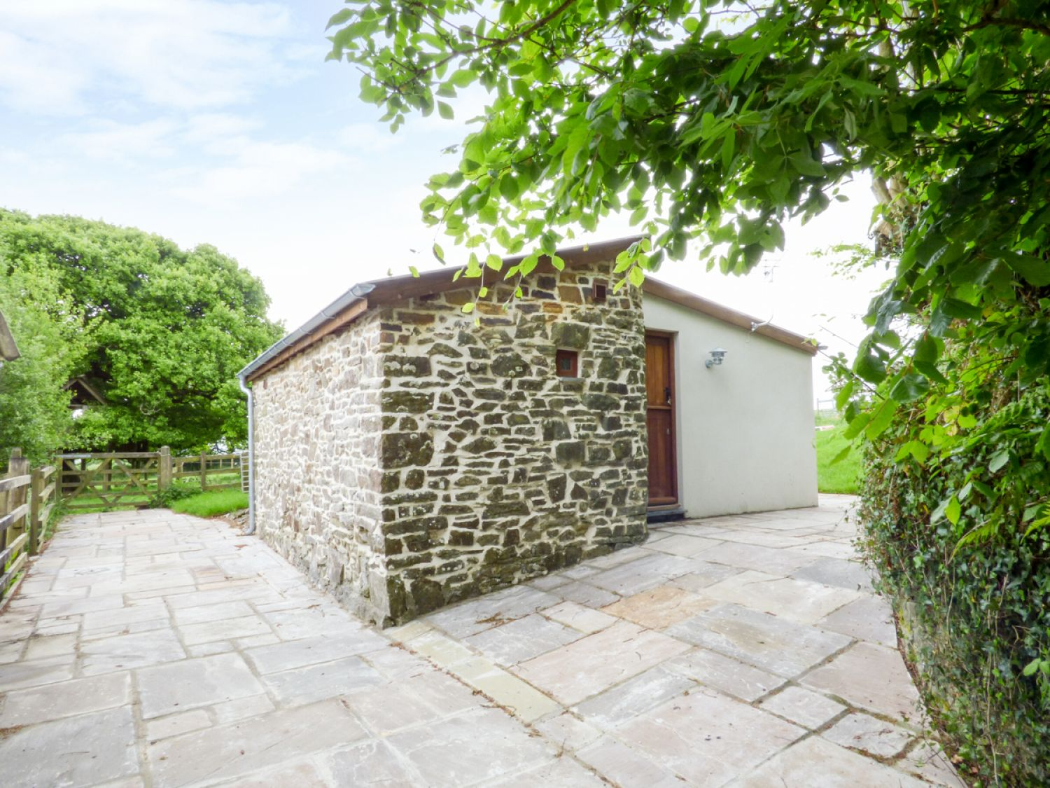 Piggery Studio - Devon - 956030 - photo 1