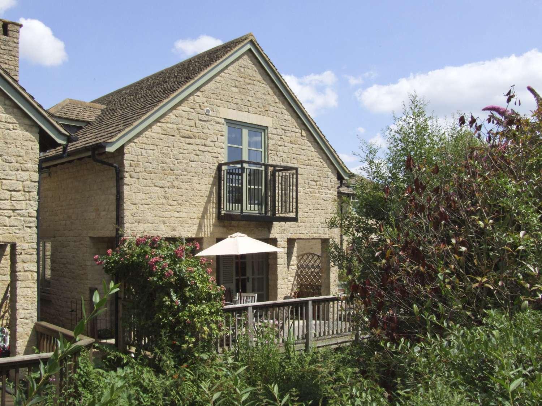 Bridge House - Cotswolds - 956957 - photo 1