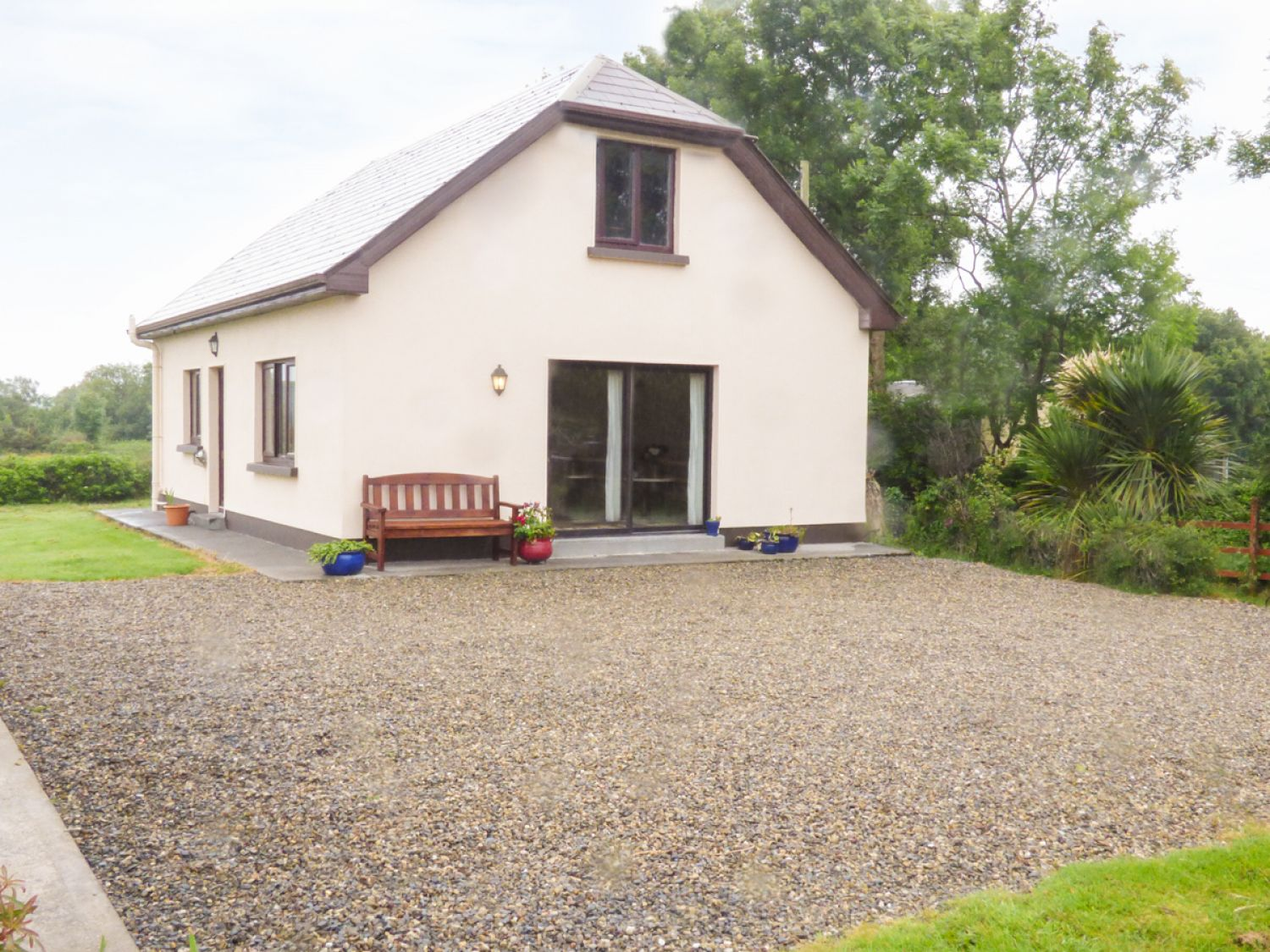 Corrib Cove - Shancroagh & County Galway - 957251 - photo 1