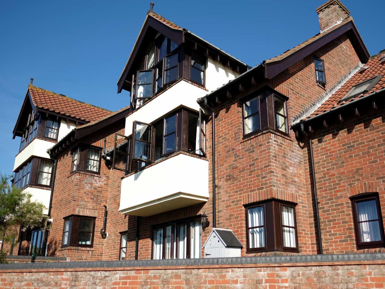 4 Victoria Court - Norfolk - 957810 - photo 1