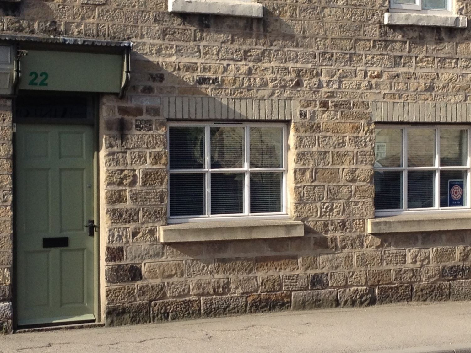 22 Hungate - Whitby & North Yorkshire - 957902 - photo 1