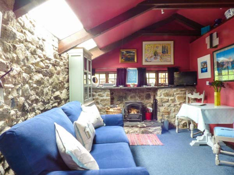 Mole's Cottage - Cornwall - 958125 - photo 1