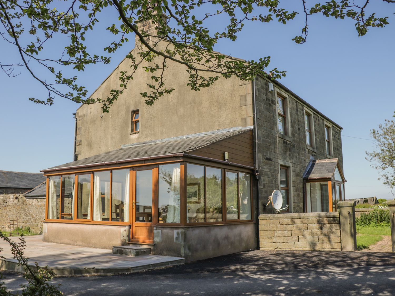 Carr House - Lake District - 958251 - photo 1