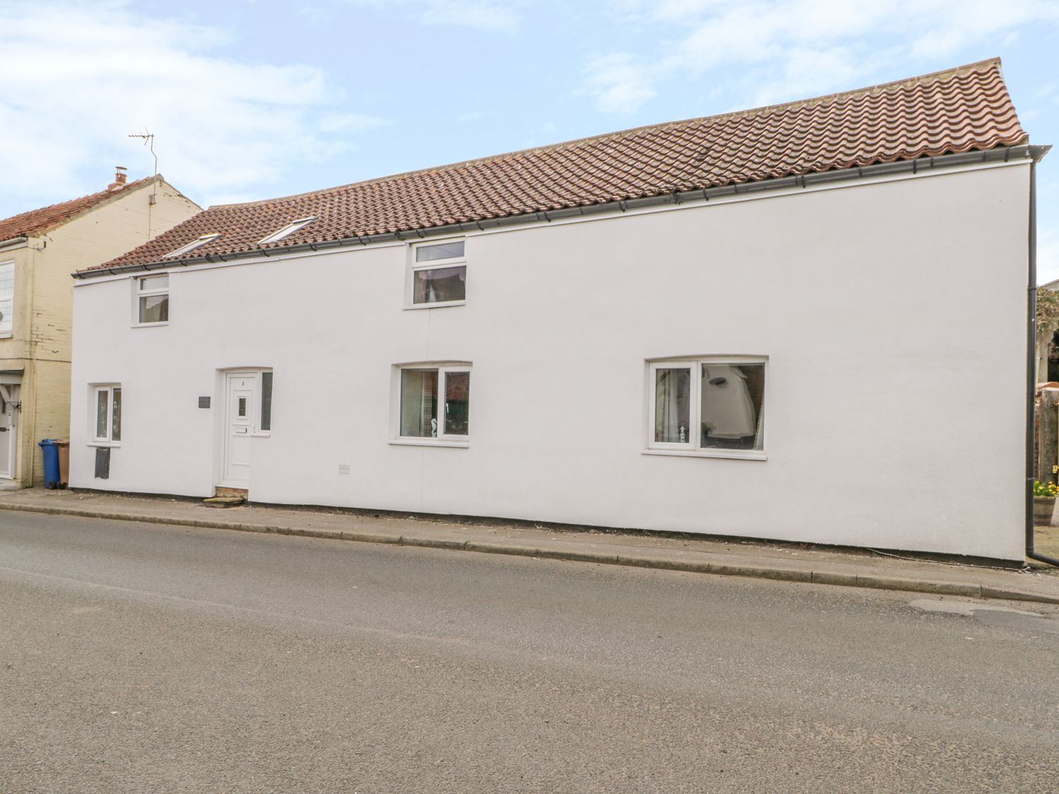 5 Cliff Lane - Whitby & North Yorkshire - 958277 - photo 1