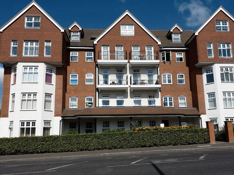 Skyview - Kent & Sussex - 958418 - photo 1