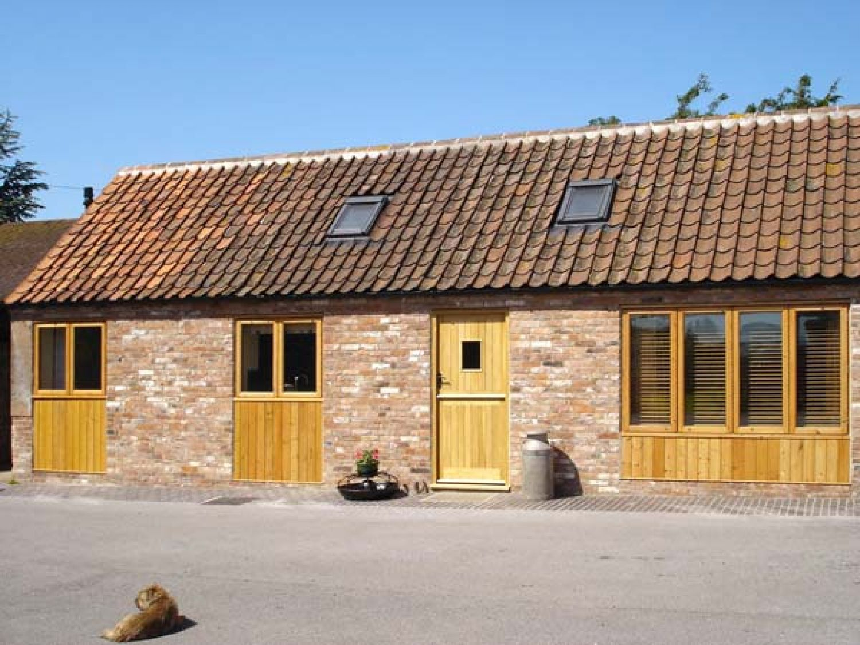 Ginny's Barn - Lincolnshire - 958486 - photo 1
