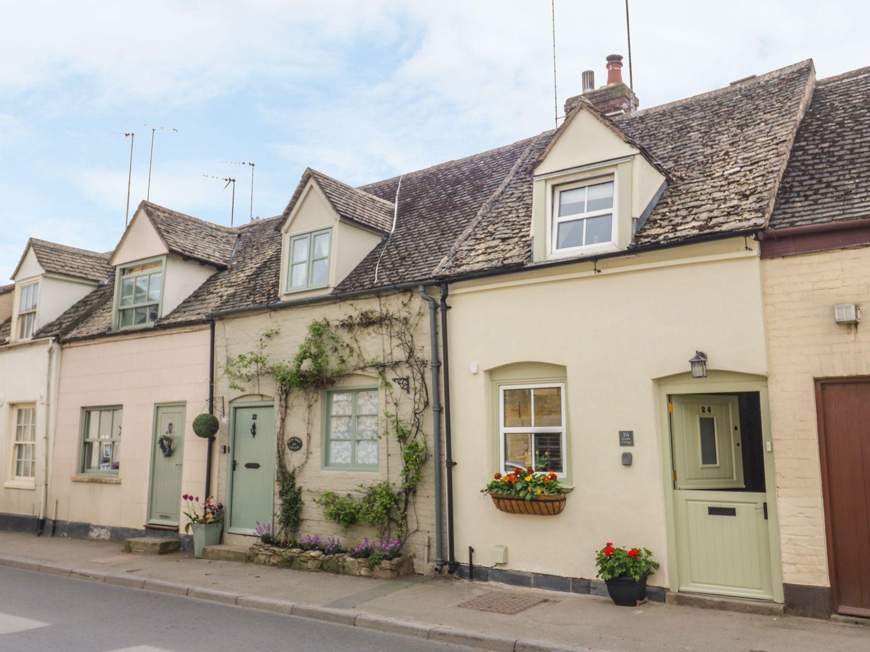 Bumble Cottage - Cotswolds - 958537 - photo 1
