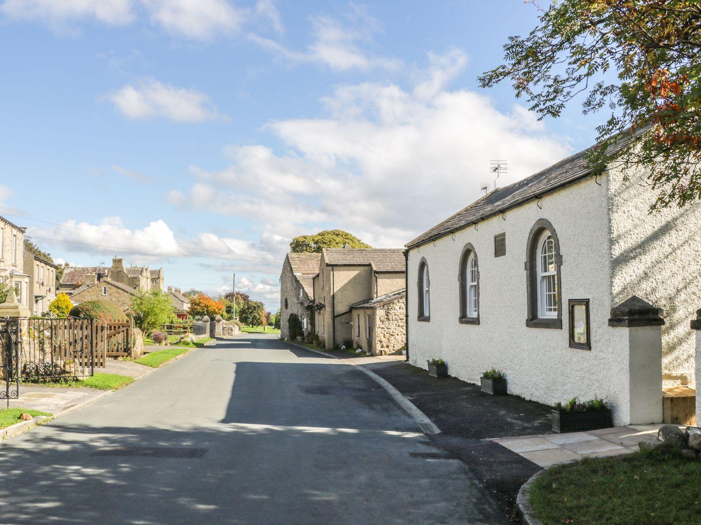The Wesleyan Chapel - Yorkshire Dales - 958677 - photo 1