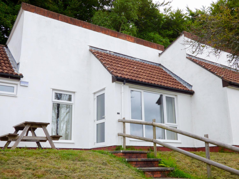 27 Manorcombe Bungalows - Cornwall - 958754 - photo 1