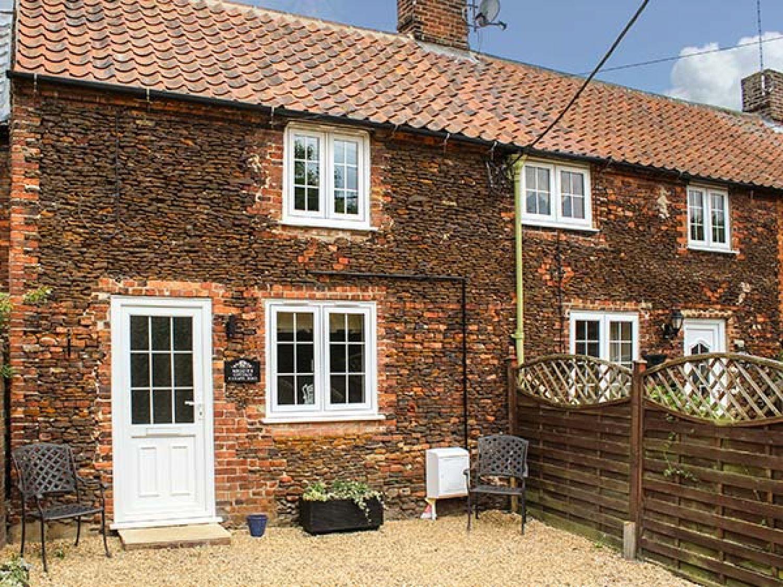 Meggie's Cottage - Norfolk - 958799 - photo 1