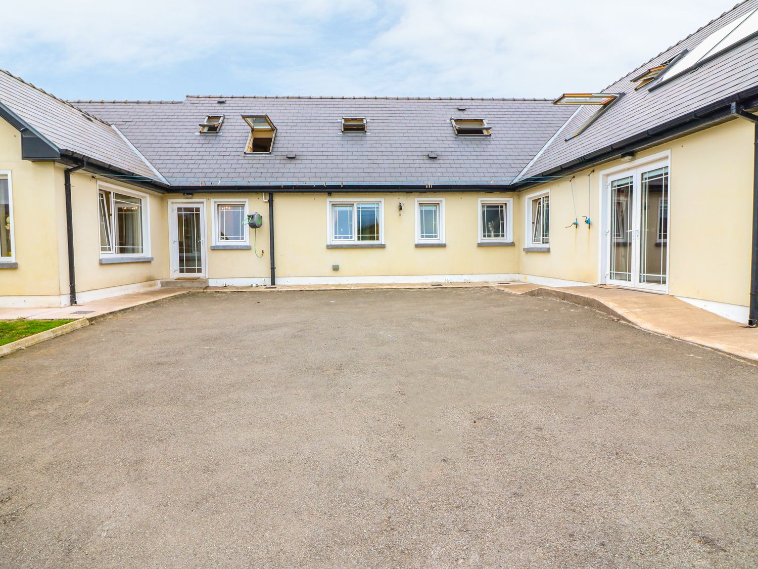 Twelve Oaks - Kinsale & County Cork - 959000 - photo 1