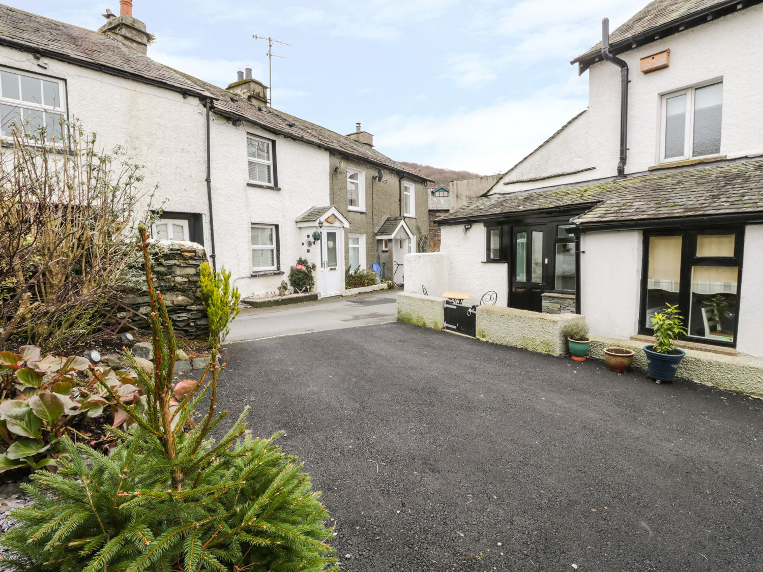 Tailor's Cottage - Lake District - 959026 - photo 1