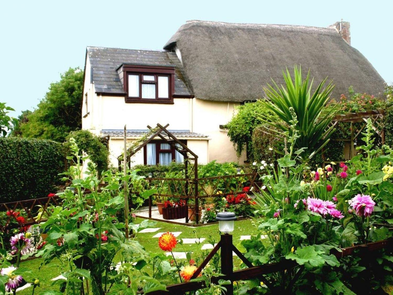 Glen Cottage - Cornwall - 959133 - photo 1