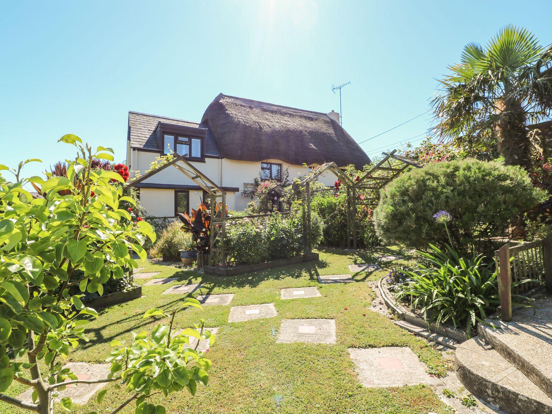 Glen Cottage Annex - Cornwall - 959133 - photo 1