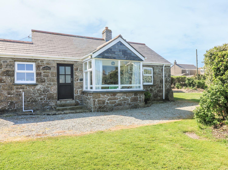 Wellfield Cottage - Cornwall - 959157 - photo 1