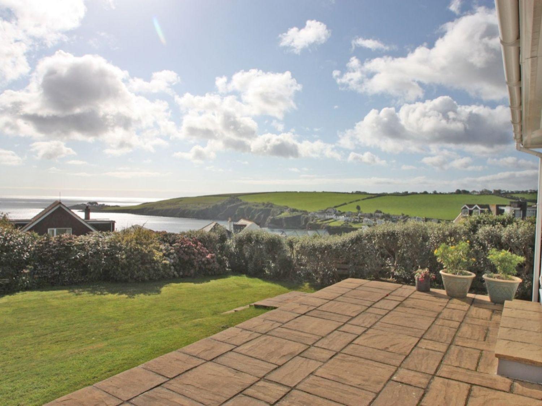 Kenton - Cornwall - 959164 - photo 1