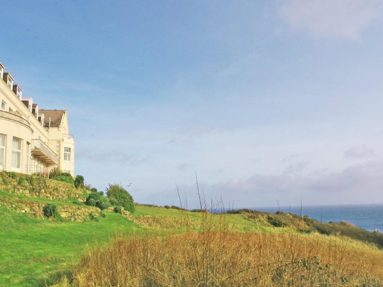 Headland Apt 7 - Cornwall - 959181 - photo 1