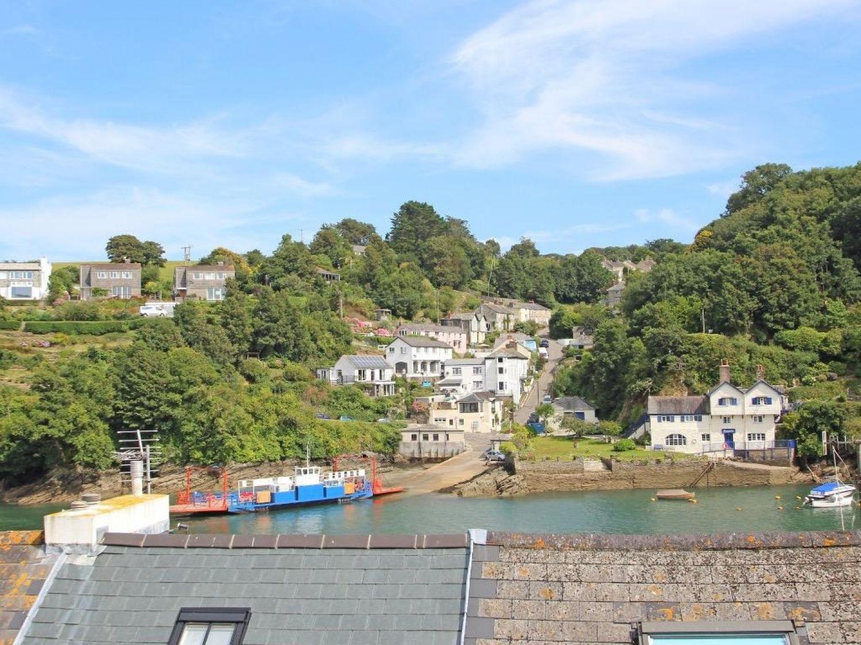 Ferryside Watch - Cornwall - 959231 - photo 1