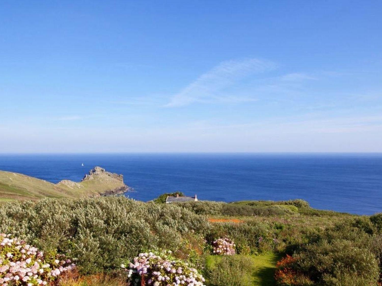 Chy Barnett - Cornwall - 959370 - photo 1