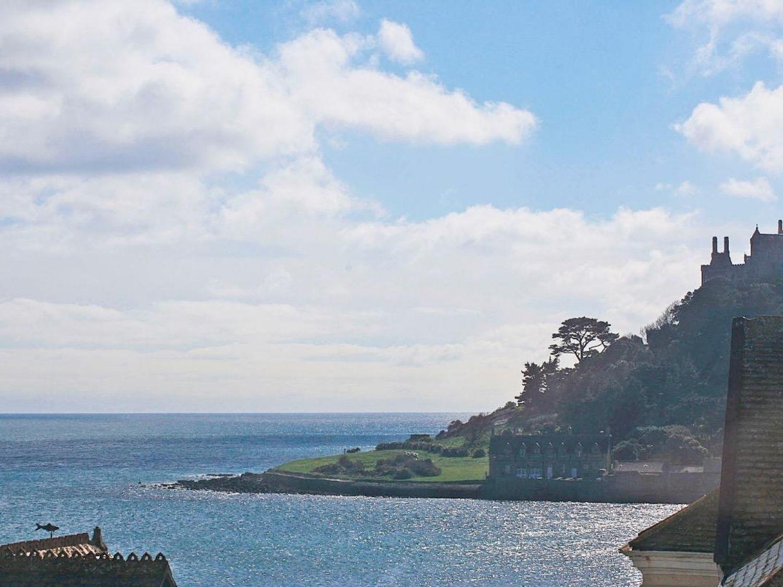 Marazion House - Cornwall - 959419 - photo 1