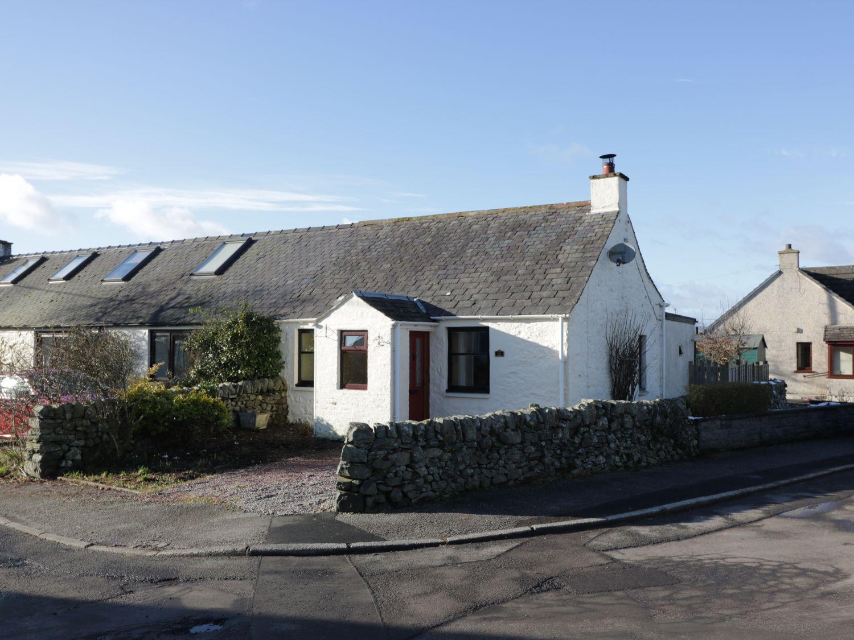 Edge Hill - Scottish Lowlands - 959458 - photo 1