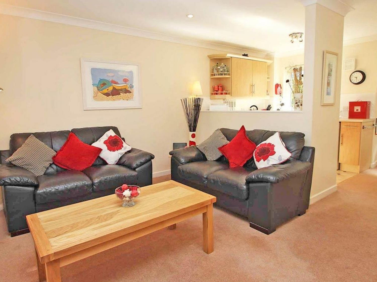 mulberry cottage falmouth maenporth cornwall self catering rh sykescottages co uk