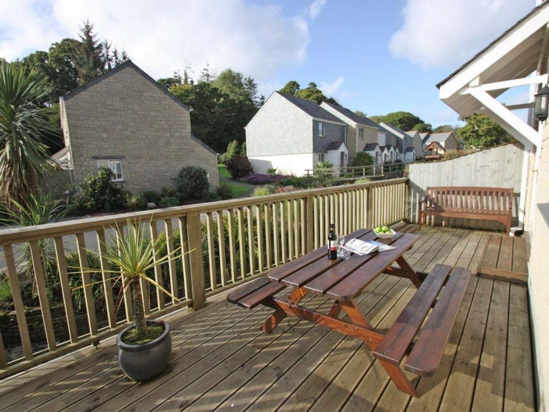 Waters Edge - Cornwall - 959511 - photo 1