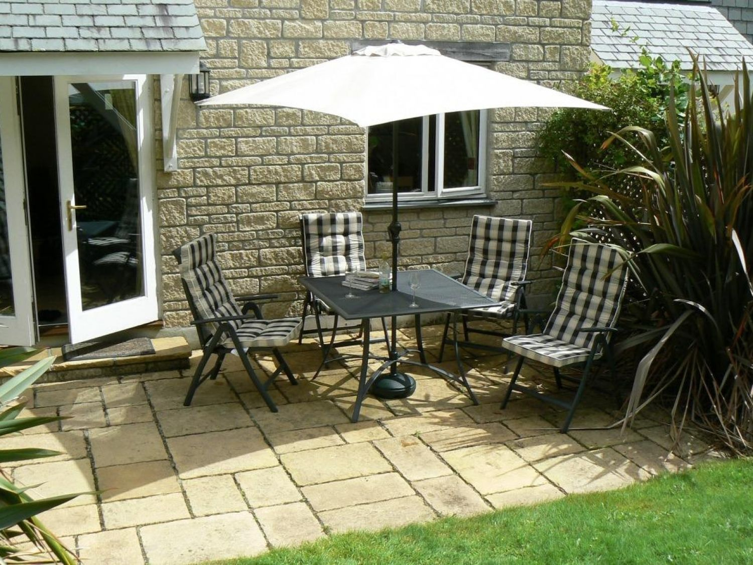 Sild Cottage - Cornwall - 959517 - photo 1
