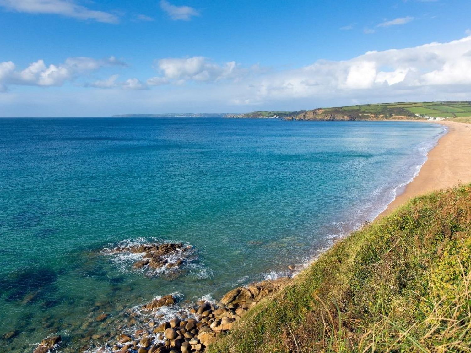 Summers Rest - Cornwall - 959534 - photo 1