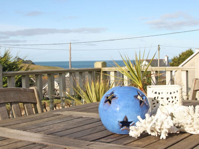 Bethany Bay View - Cornwall - 959542 - photo 1