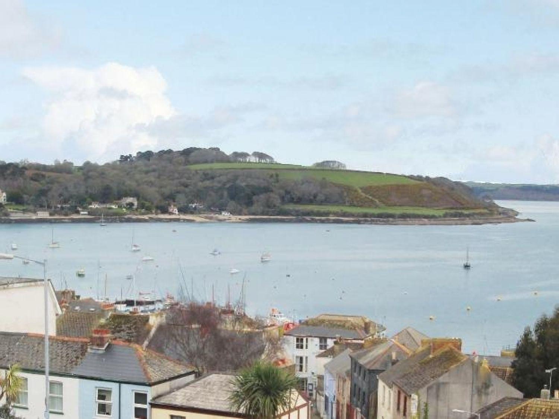 Corder View - Cornwall - 959556 - photo 1