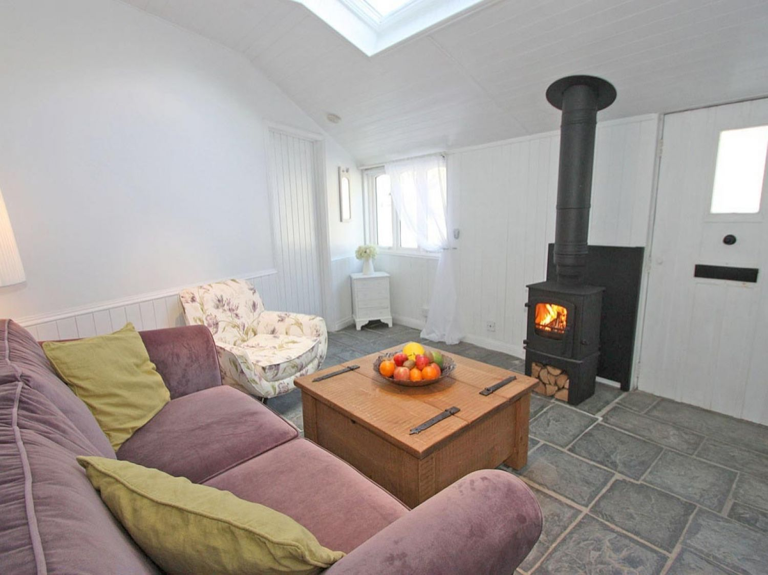 Smugglers Cottage - Cornwall - 959566 - photo 1