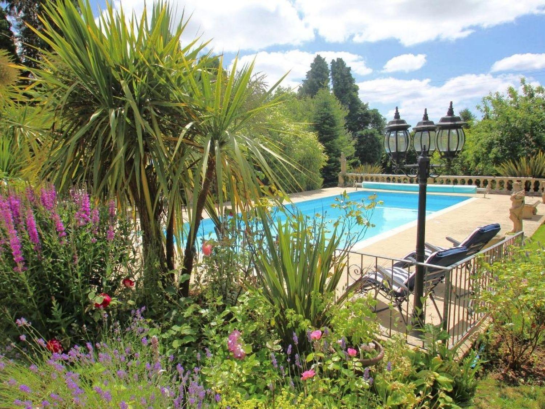 Daisy Lodge - Cornwall - 959568 - photo 1