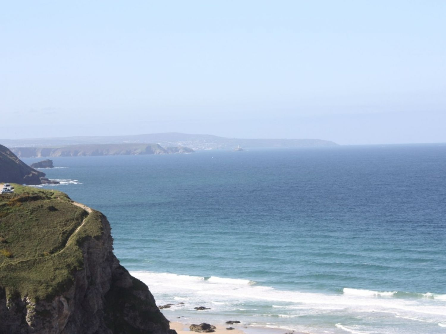 St Ives View - Cornwall - 959596 - photo 1